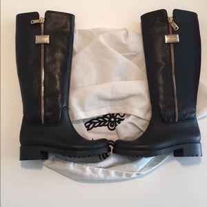 Shoes - D&G boots!